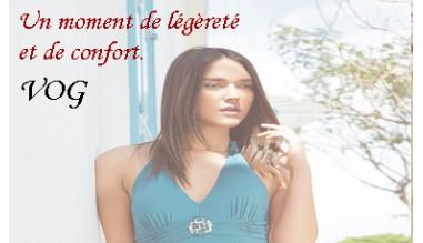 http://belle-uni.com